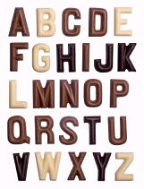 chocolate_letters_alphabet